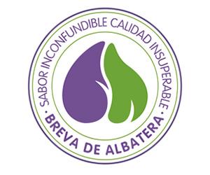 brevadealbatera _noticia
