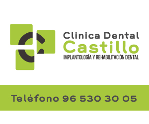 300 x 250 clinica dental castillo