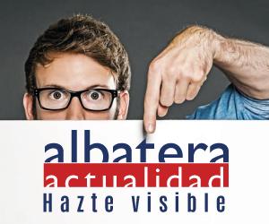 albateraactualidad _noticia