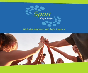 sport vega baja noticias