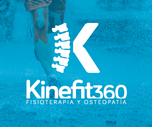 Kinefit Noticia