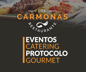 Restaurante Los Carmonas Noticia