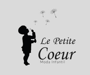 Le Petit Coeur. Lateral