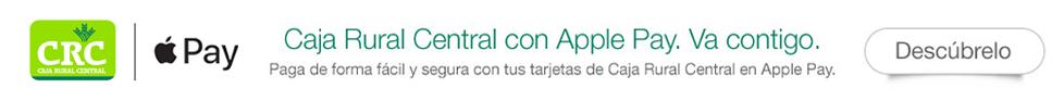 Banner Caja Rural Abril 2019