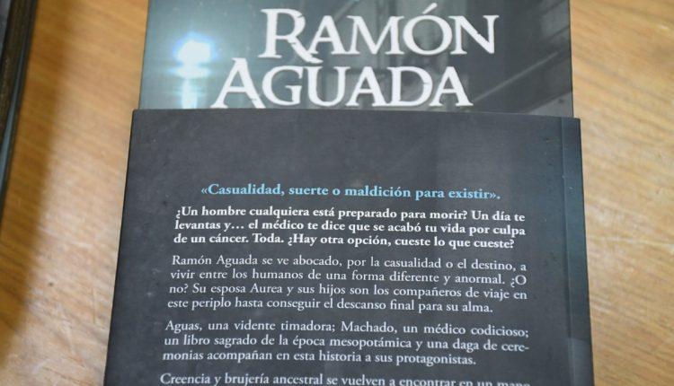 ramonaguada8