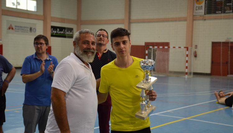 futbol sala julio Albatera 2019-13