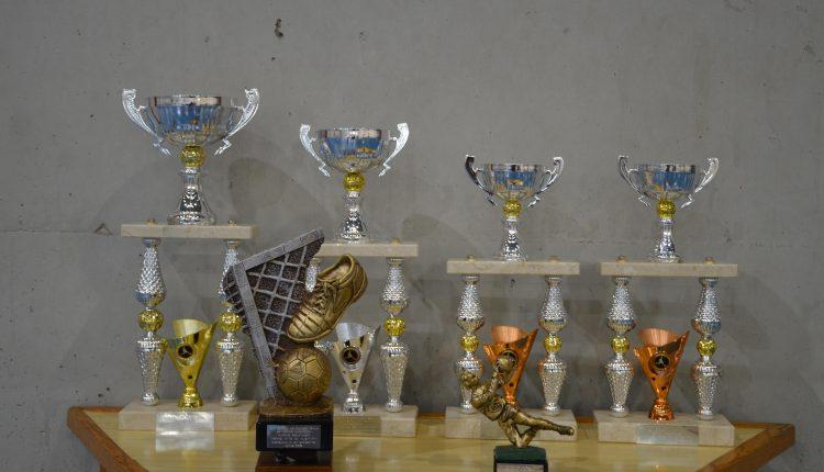 futbol sala julio Albatera 2019-3