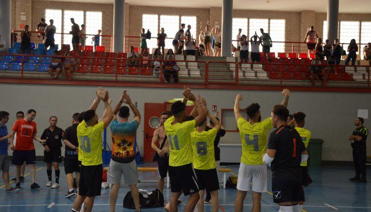 futbol sala julio Albatera 2019-7