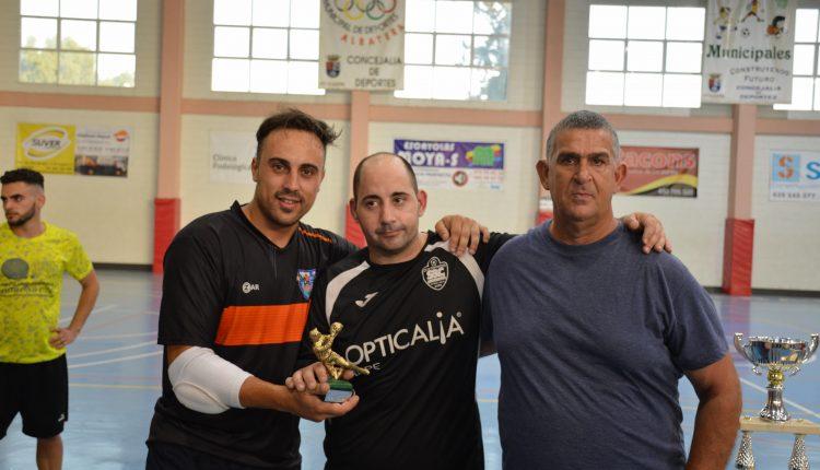 futbol sala julio Albatera 2019-9