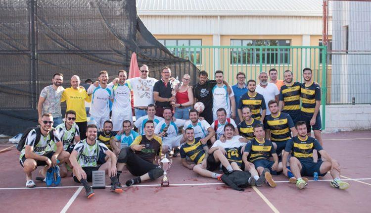 liga_futbol_sala_albatera10