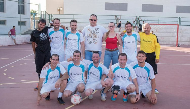 liga_futbol_sala_albatera11