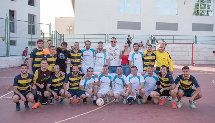 liga_futbol_sala_albatera12