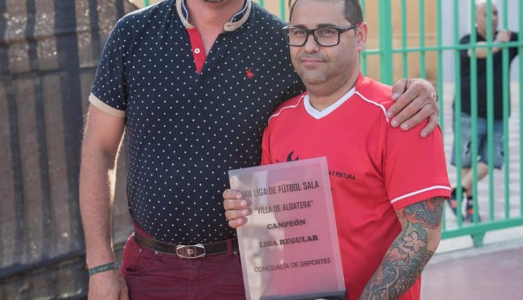 liga_futbol_sala_albatera14