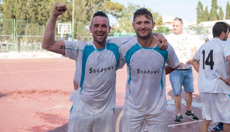 liga_futbol_sala_albatera15