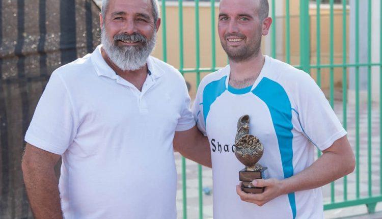 liga_futbol_sala_albatera16