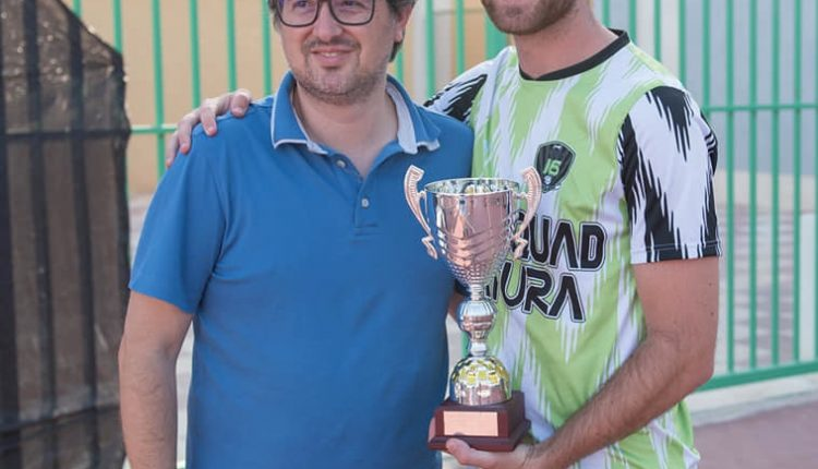 liga_futbol_sala_albatera2