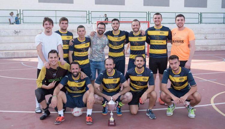 liga_futbol_sala_albatera4