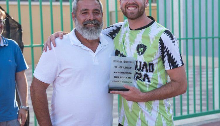 liga_futbol_sala_albatera5