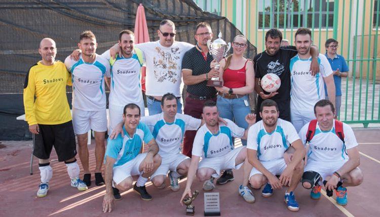 liga_futbol_sala_albatera6