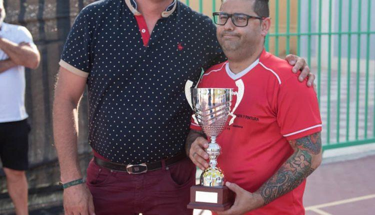 liga_futbol_sala_albatera9