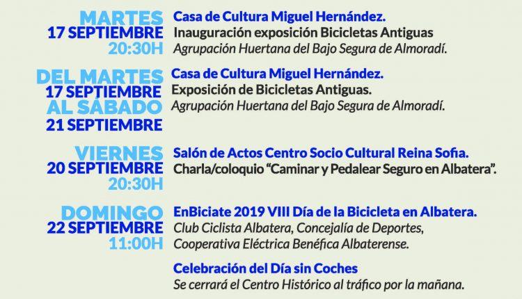 enbiciate 2019_Página_2