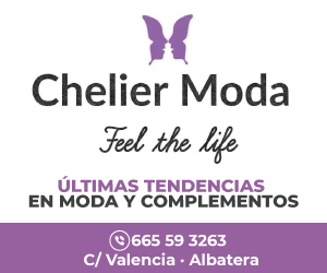 Chelier Moda Lateral