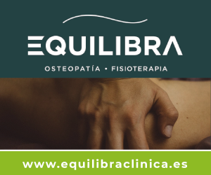 Equilibra banner lateral