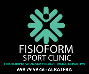 Fisioform Noticia